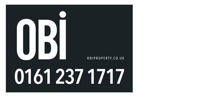 obiproperty