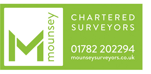 mounseysurveyors